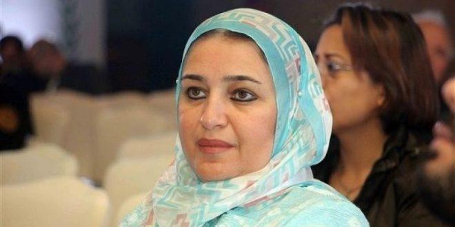 أول مؤتمر عقاري يجمع سيدات الأعمال العرب ينطلق في القاهرة في أغسطس القادم