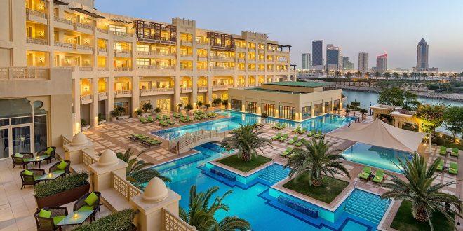 قطر تطلق حملة لجذب السياح الأجانب