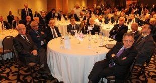 بعاصيري اللبنانية ولوك أويل الروسية تحتفلان بإطلاق منتج جديد من الزيوت