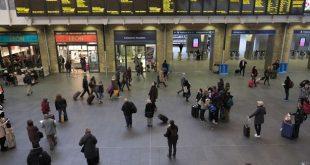 قطارات جديدة تعمل من لندن إلى إدنبرة بتذاكر سعرها أقل من 25 جنيه استرليني