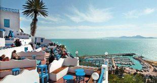 تونس تستهدف استقبال مليون سائح فرنسي في العام الجاري