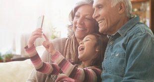 ملايين الأجداد يفقدون ما يصل إلى 250 جنيه استرليني في السنة بسبب؟