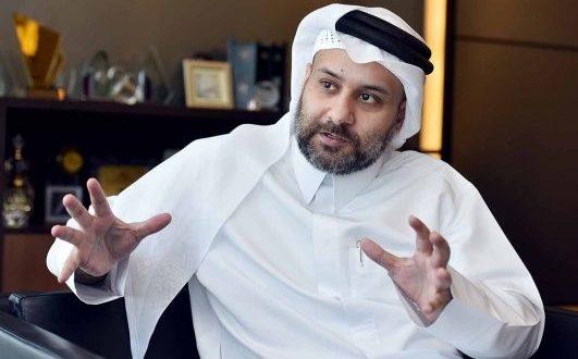 المنتدى الاقتصادي العالمي ومركز قطر للمال يناقشان بيئة الأعمال في قطر