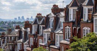 تسعة من أصل 10 بلديات في انجلترا تحذر من أن تجميد إعانات الإسكان سيجعل المزيد من الناس بلا مأوى