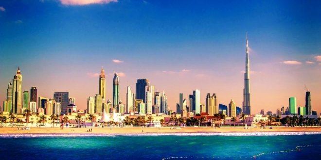 الإمارات الوجهة الخليجية المفضلة للسياح الأوروبيين