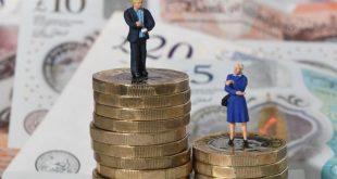 الآلاف من الشركات البريطانية في مأزق مع الضرائب والسبب؟