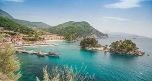 تحذير السياح البريطانيين من السفر إلى اليونان بسبب تفشي مرض مميت!!