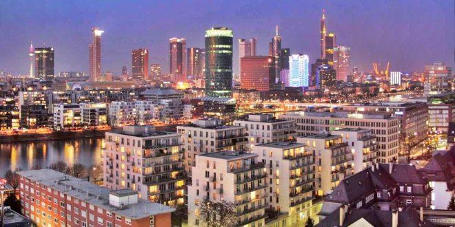الخليج للاستثمار الإسلامي تستحوذ على عقار في برمنغهام