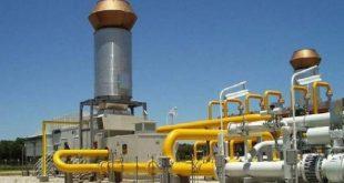 شركة بريطانية تعلن اكتشاف وجود كميات كبيرة من الغاز في المغرب