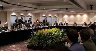 انطلاق فعاليات منتدى الأعمال الأردني السنغافوري لتعزيز التعاون الاقتصادي