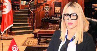 أسماء السعيدي: حركة السياحة في تونس مستمرة بالازدهار