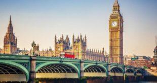 ما هي الجنسية العربية الأكثر شراءً للعقارات في لندن؟