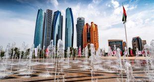 أبوظبي تستضيف المؤتمر الدولي للطرق في أكتوبر بمشاركة دولية
