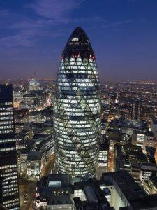 تعّرف على خفايا و أسرار أهم معالم لندن!!