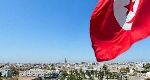 اجتماع يضم دولاً متوسطية في تونس لتفعيل دور المجتمع المدني