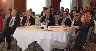 مؤتمر اقتصادي في لندن لدعم القطاع الخاص الكويتي