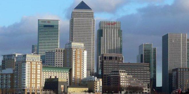 استثمار قطري في لندن يعقد أكبر صفقة عقارية استثمارية في بريطانيا