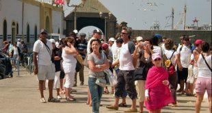 الفرنسيون يفضلون الوجهات العربية على الأوروبية للسياحة هذا الصيف