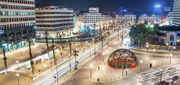 الدار البيضاء تستضيف منتدى الاستثمار والأعمال الإسباني المغربي
