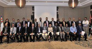 غرف التجارة وجامعات ليبية تنشئ شهادة مشتركة في ريادة الأعمال