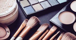 حجم سوق مستحضرات التجميل في الإمارات يصل إلى 275 مليون دولار بنمو 10% سنوياً