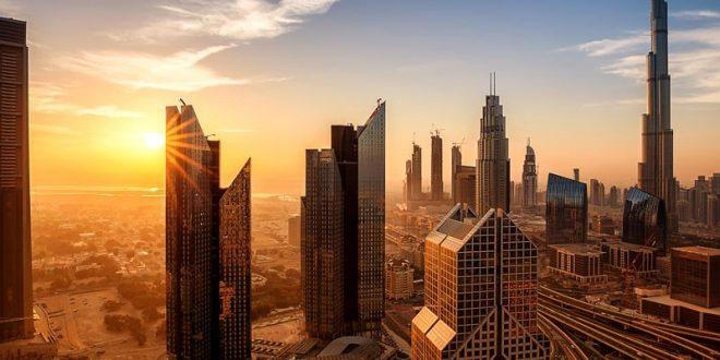 """""""صن سيت"""" للضيافة توسع خططها في منطقة الشرق الأوسط وأوروبا عبر الخليج وبريطانيا"""