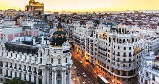 ما هي الجنسية العربية الأكثر شراءً للعقارات في إسبانيا وما هو السبب؟