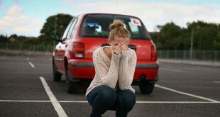 تعرّف على أصعب وأسهل الأماكن في لندن لاجتياز اختبار القيادة الخاصة بك