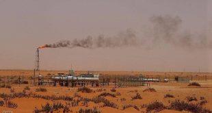 أرامكو السعودية توقع عقوداً بقيمة 18 مليار دولار لتطوير حقول نفطية
