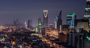 """بازار """"أنا عربية"""" لدعم النساء العربيات ينطلق في موسم الرياض في أكتوبر"""