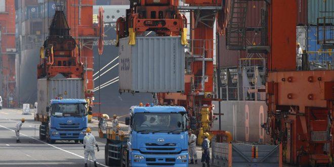 حجم التبادل التجاري بين بريطانيا والكويت يتجاوز 5 مليارات دولار أمريكي