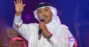 جمهور السعودية على موعد مع 5 ليال غنائية استثنائية في موسم الرياض