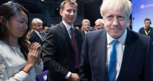 من أصول تركية و مزدوج الجنسية.. 15 معلومة عن رئيس وزراء بريطانيا الجديد