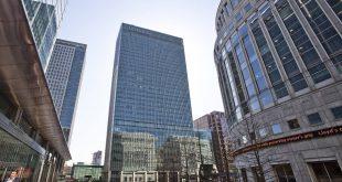 ما تأثير البريكست على المستثمرين العرب في عقارات لندن؟