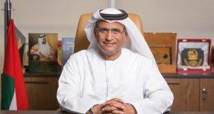 دبي تحتضن القمة العالمية للاستثمار في قطاع الطيران في يناير المقبل