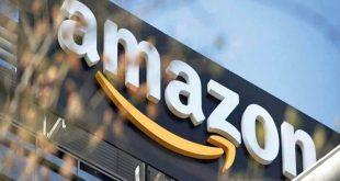 """أمازون تقرر شراء شركة """"ديليفرو"""" لتوصيل الطعام في بريطانيا ولكن تواجه عقبات… تعرّف على التفاصيل!!"""