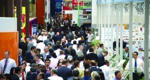 دبي أولى وجهات الاجتماعات والفعاليات والضيافة على المستوى الإقليمي