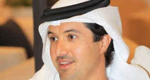 دبي للسياحة تنظم سلسلة من اللقاءات في بريطانيا لاستعراض وجهاتها