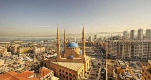 """""""ريان آير"""" تطلق رحلات جوية بأسعار رخيصة من قبرص إلى بيروت"""