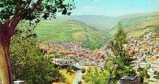 لبنان يتطلع إلى استقطاب مليوني سائح خلال العام الجاري