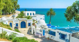تونس في انتظار 9 ملايين سائح خلال العام الحالي مع عودة السياح الأوروبيين