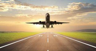 تعرف على  أفضل شركة طيران في الشرق الأوسط من حيث دقة مواعيد الرحلات