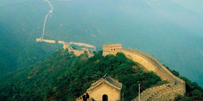 انطلاق فعاليات مؤتمر الشركات السياحية العربي الصيني في سبتمبر المقبل