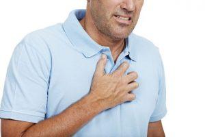 دراسة: عدم النوم الكافي يسبب أمراض القلب وزيادة الوزن والتأثير على الحمض النووي
