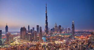 بريطانيا تتطلع إلى الاعتماد على دبي في تعزيز تجارتها بعد الخروج من الاتحاد