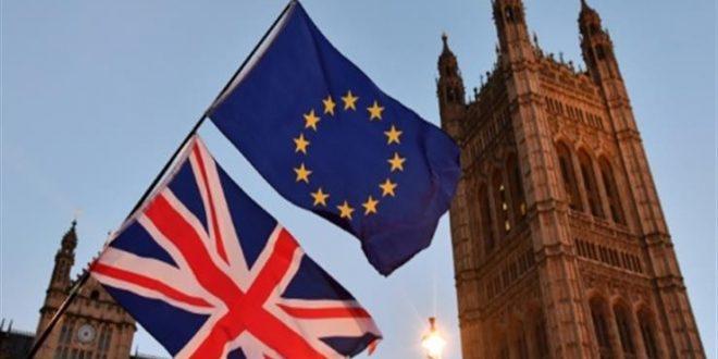 """مسؤول بشرطة لندن: """"بريكست"""" بلا اتفاق سيضر بأمن بريطانيا"""
