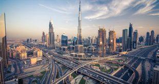 الأيرلنديون يرون في الإمارات بيئة مثالية للعيش والعمل