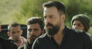 بطولة نسائية سورية في الجزء الرابع من الهيبة واختيار نجم كوميدي للمشاركة