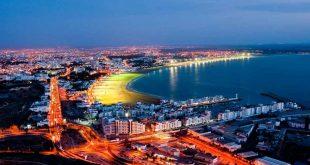 الفرنسيون والألمان والبريطانيون يفضلون هذه المدينة المغربية.. هل ترغب في زيارتها؟