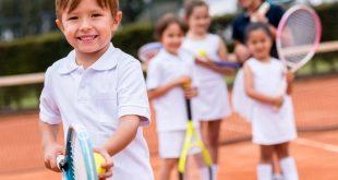 تعّرف على أسهل وأرخص الطرق لتسلية أطفالك في فصل الصيف